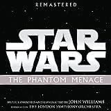 Star Wars: The Phantom Menace/