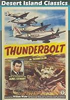 Thunderbolt [DVD] [Import]