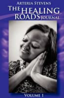 The Healing Roads Journal [並行輸入品]