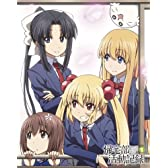 帰宅部活動記録 Vol.1(特典CD付) [Blu-ray]