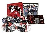 必殺仕舞人 [DVD]