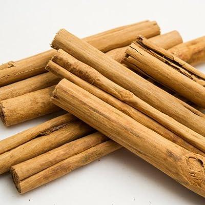神戸スパイス シナモンスティック セイロン スリランカ産 10kg Cinnamon Stick 桂皮 シナモン スティック スパイス 香辛料 製菓材料 業務用