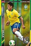 フッキ ブラジル SUPER パニーニフットボールリーグ Panini Football League 2014 03 pfl07-142