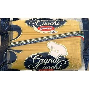 グラノロ スパゲッティ リストランテ 1.6m...の関連商品2