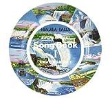 大瀧詠一 Song Book I-大瀧詠一作品集Vol.1(1980-1998)-を試聴する