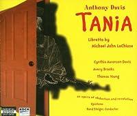 Davis: Tania