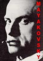 Mayakovsky (NTSC Version)