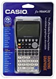 Casio FX-9860GII グラフ電卓 並行輸入品
