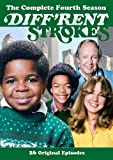 Diff'rent Strokes: Season 4 [DVD] [Import]