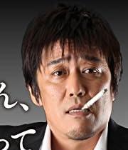 本質論。Vol.1 ~坂上さん、愛情っていったい何なんですか?編~ (カドカワ・ミニッツブック)