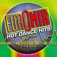 Euromix: Hot Dance Hits