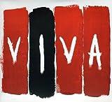 Viva La Vida (2009 Tour Edition) (Incl. Bonus DVD) by Coldplay (2009-08-25)