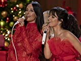 ケイシー・マスグレイヴスのクリスマスショー