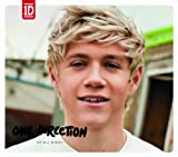 Up All Night: Niall Editionを試聴する