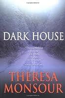 Dark House (Paris Murphy Mysteries)