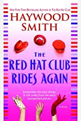 Red Hat Club Rides Again Mass Market Paperback