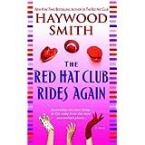 Red Hat Club Rides Again