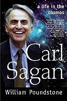 Carl Sagan: A Life in the Cosmos