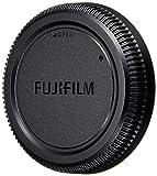 FUJIFILM レンズリアキャップ RLCP-002