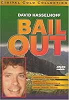 Bail Out [DVD] [Import]