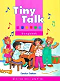 Tiny Talk: ABC Songbook