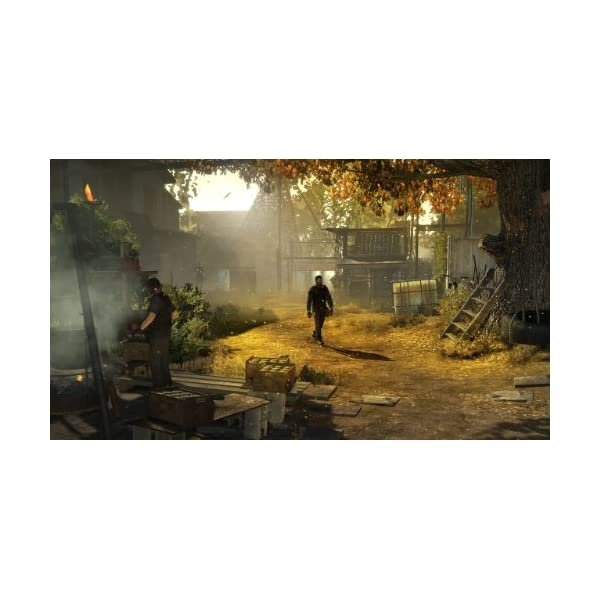 Homefront (輸入版) - Xbox360の紹介画像4