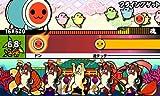 太鼓の達人 ちびドラゴンと不思議なオーブ - 3DS 画像