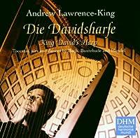 King David's Harp