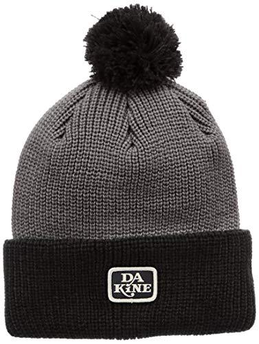 [ダカイン] [ユニセックス] ニットキャップ (ボンボン付き) [ AI232-934 / ELMO ] 帽子 ビーニー