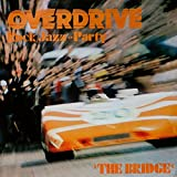 Overdrive - Rock/Jazz [12 inch Analog]