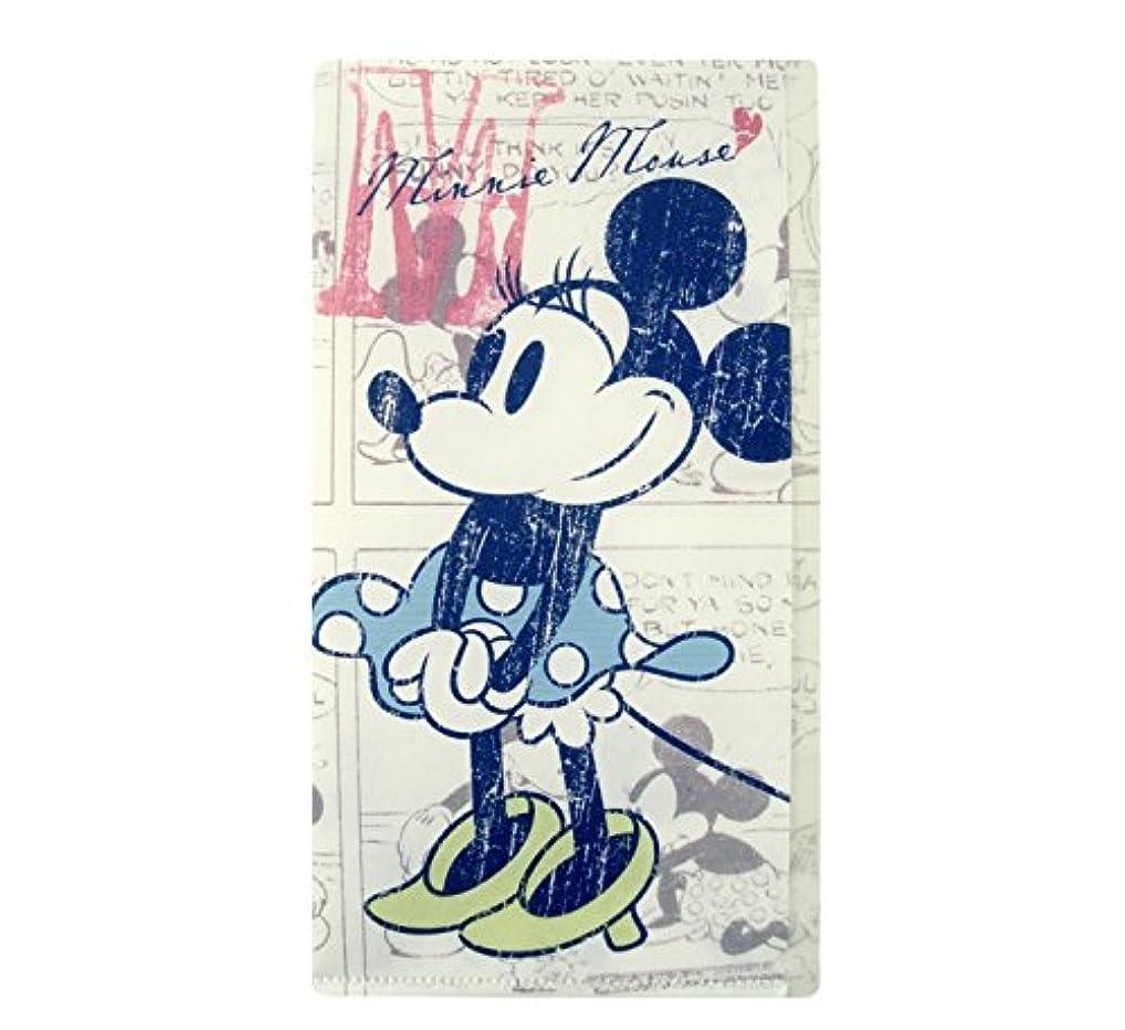 ディレイ基準シフトPRAIRIE DOG Disney 抗菌マスクケース Comic Minnie ミニー
