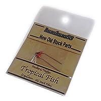 kusakusa88 Mullard/Philips NOS Tropical Fish トロピカルフィッシュ (0.001uF(102))
