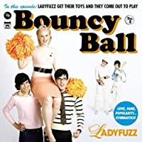 Bouncy Ball [7 inch Analog]
