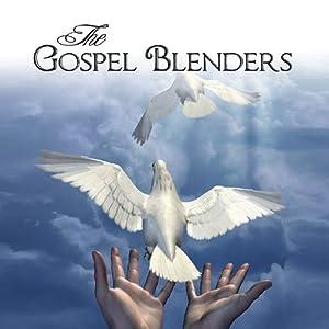 Gospel Blenders