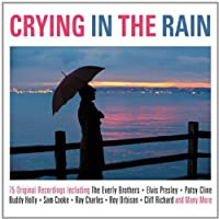 Crying In The Rain [Import]