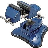 SK11 吸盤式 ユニバーサル テーブルバイス 口幅70mm V-4