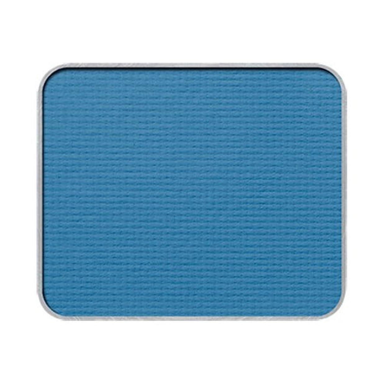 十分チャーターほかにプレスド アイシャドー (レフィル) M ブルー 660