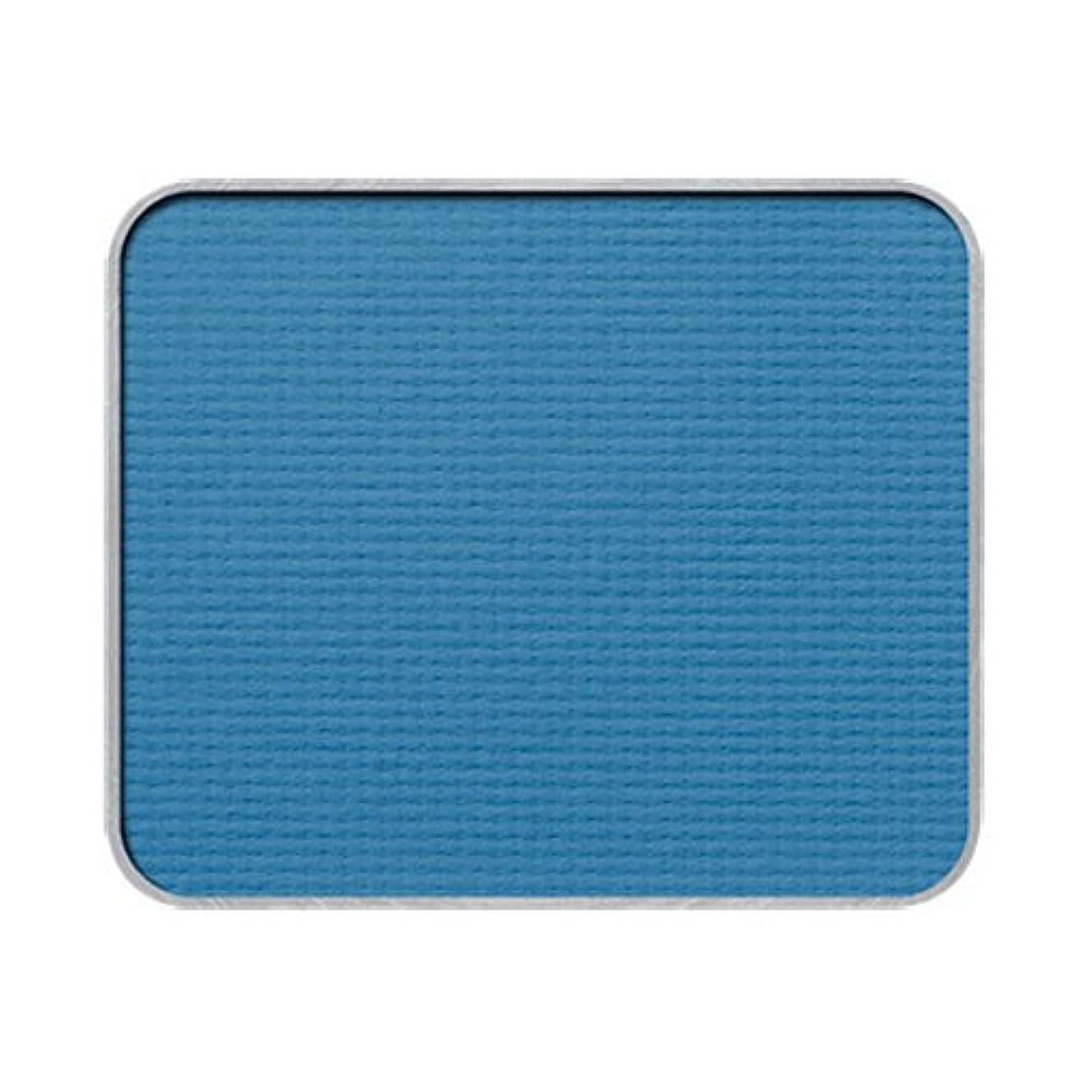 命題洗練されたセミナープレスド アイシャドー (レフィル) M ブルー 660