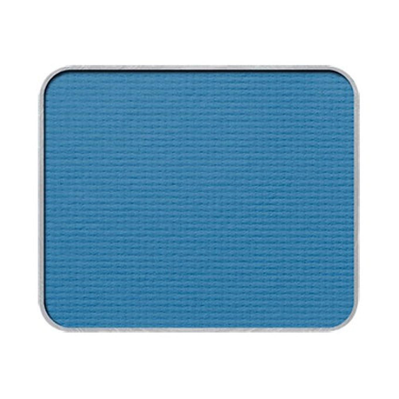 気づくペイントスポンサープレスド アイシャドー (レフィル) M ブルー 660