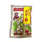 北海道名産バター飴