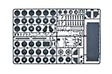 Italeri - I36506 - Panther World Of Tanks