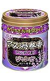 アース製薬 アース渦巻香 蚊取り線香 ジャンボ ラベンダーの香り 50巻缶入