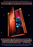 Earth Will Swallow You [DVD] [Import]
