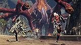 「XenobladeX (ゼノブレイドクロス)」の関連画像