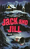 Jack and Jill: Nursery Crimes