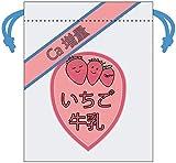 銀魂 坂田銀時 フルカラー巾着 Part.3