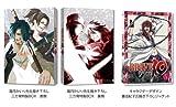 BRAVE10 第5巻 [Blu-ray]