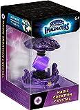 スカイランダーズImaginators魔法の創造結晶/Skylanders Imaginators Magic Creation Crystal [並行輸入品]