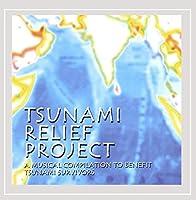 Musical Compilation to Benefit Tsunami Survivors