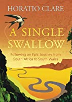 A Single Swallow: An Epic Journey from South Africa to South Wales